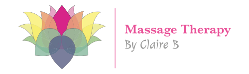 Massage Therapy by Claire B